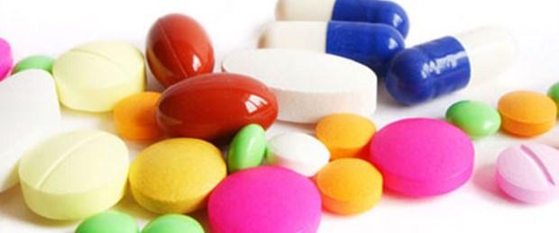 'Kalitesiz ilaç üreten firma kapansın'