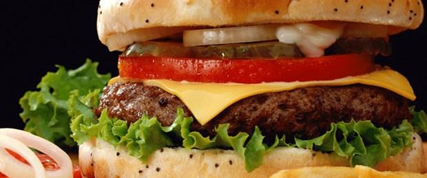 Kalorili yiyecekler neden daha popüler?