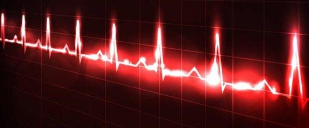 Kalp atış hızı kameralarla ölçülecek.jpg