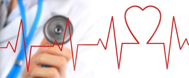 Kalp atışlarını düzenleyen hücreler geliştirildi.jpg