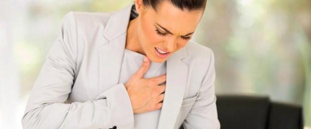 Kalp çarpıntısı neden artıyor.jpg
