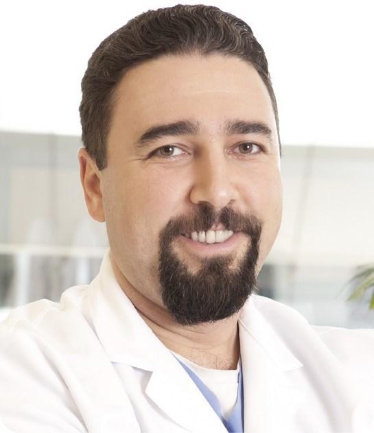 Dr. Mehmet Susam: Adrenalin zararlı değil.