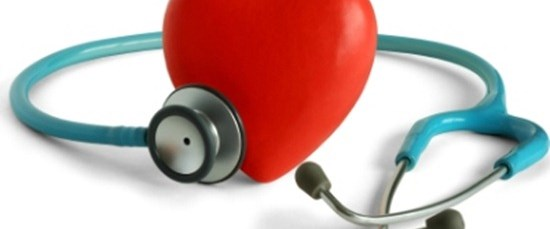 Kalp hastalığı yoksulu vuruyor