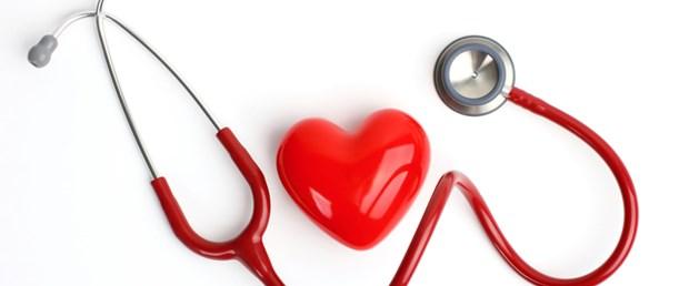 kalp sağlığı.jpg