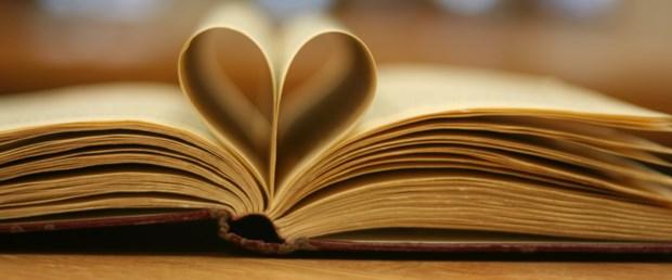 kalp kitap.jpg