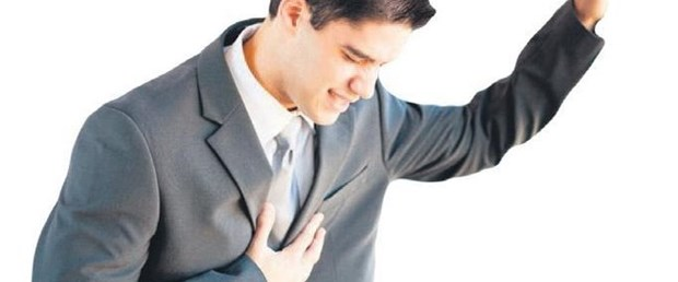Kalp krizi gençlerde daha tehlikeli.jpeg