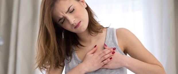 Kalp krizinde ölüm riski kadınlarda fazla.jpeg