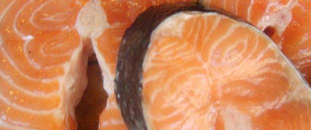 Kalp sağlığı için soğuk deniz balığı tüketin