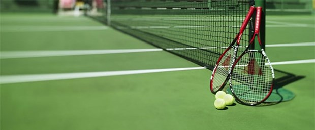 Kalp sağlığı için tenis turnuvası.jpg