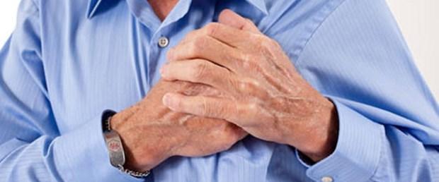 Kalp yetmezliği çeken hastalar için tedavi.jpg