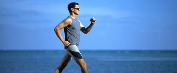 Kalp yorgunluğunu önlemek için vücudunuzu yorun 4.jpg