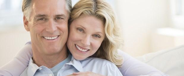 Kalpte ritim bozukluğu felç riskini artırıyor
