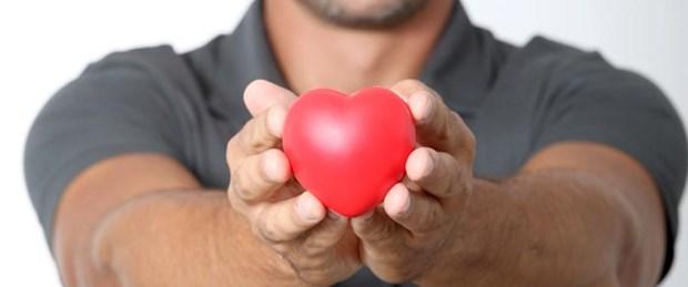 Kalpteki sorun böbreği de vuruyor