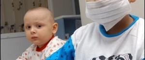 Kanser çocukların psikolojisini nasıl etkiliyor?