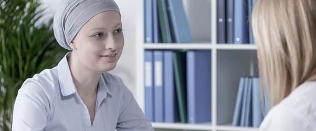 kanser hastası ve oruç.jpg