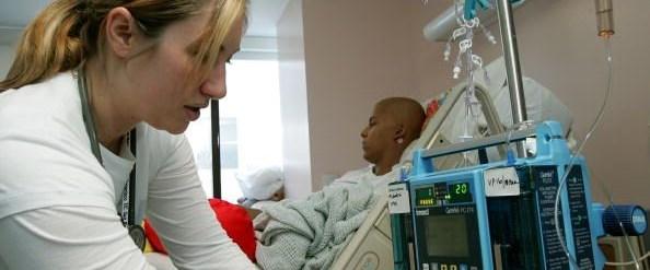 kanser hastası 2 getty.jpg