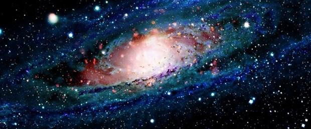 Kanser ilacı uzaydan mı gelecek.jpg