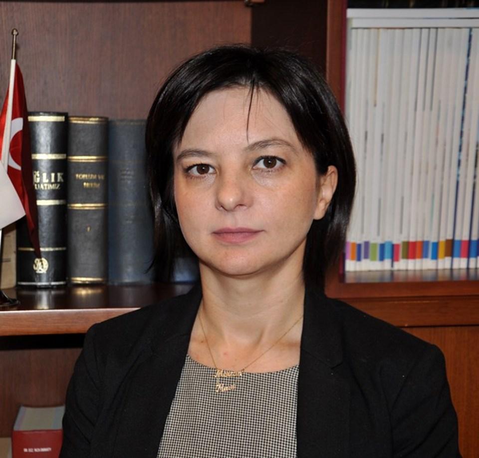 Eczacı Zozan Padel