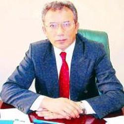 Prof. Dr. Sedat Özkan, psikolojik sorunların kanser tedavisini olumsuz etkilediğini söylüyor.