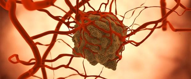 Kanserde mutasyona göre ilaç tedavisi.JPG