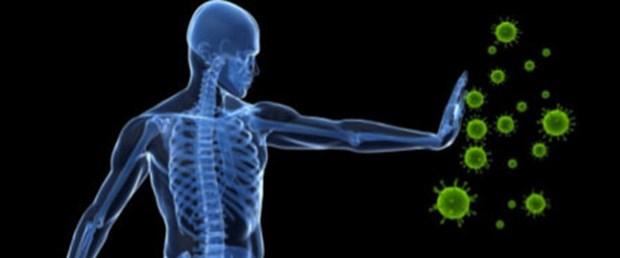 Kansere karşı bağışıklık sistemini uyaran enzim bulundu.jpg