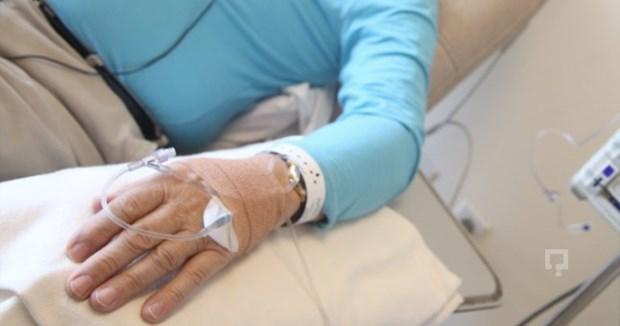 Sağlığa zararlı maddelerden kaçının