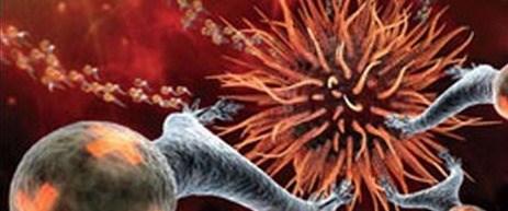 Kanserle savaşta yeni umut: Tıp mühendisliği