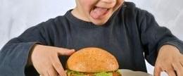 Kantincilerden 'fast-food' yasağına şartlı destek