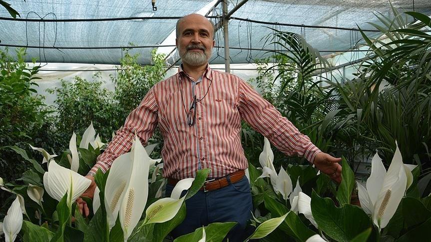 Prof. Dr. Murat Zencirkıran