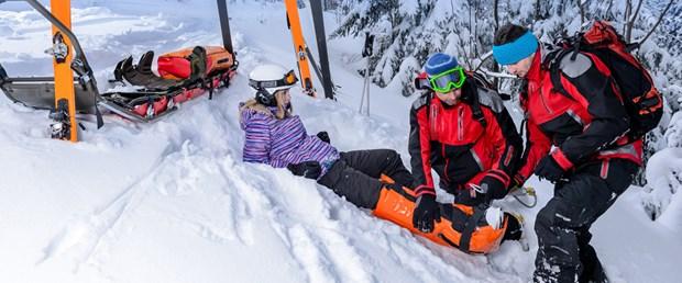 Kayak-kazalarından-korunmak.jpg
