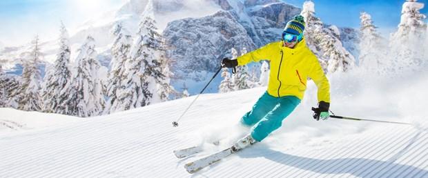 Kayak keyfiniz yarım kalmasın.jpg