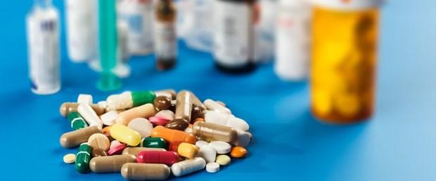 6 milyondan fazla kişiye yanlış ilaç verildi.jpg