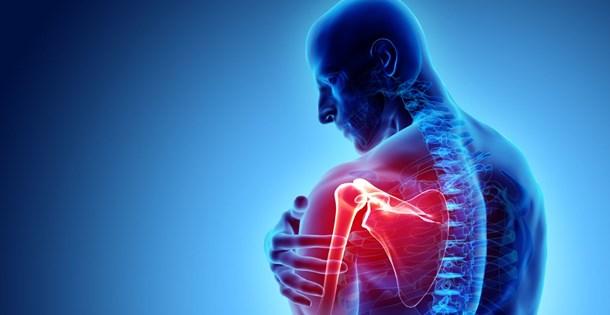 Kemik hastalıkları ve kırık riskini azaltmak mümkün!