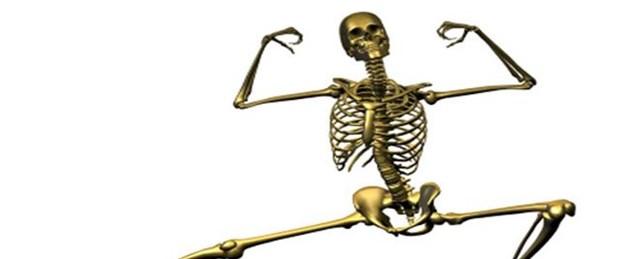 Kemik yoğunluğunu zirveye taşıyın, osteoporozu önleyin.jpg