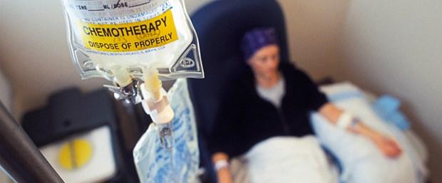Kemoterapi öldürür mü.jpg