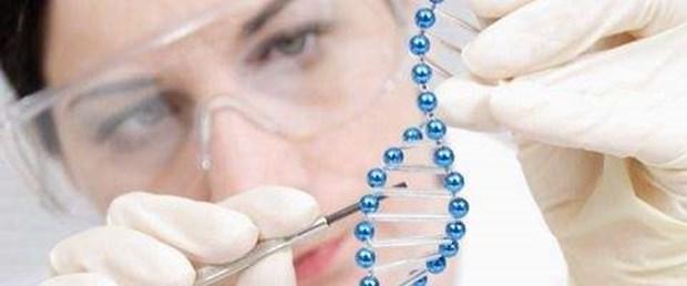 Meme kanserinde genlerin şifresi kırılacak.jpg