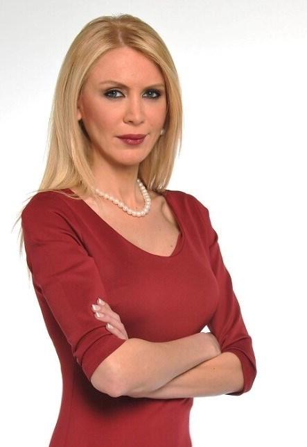 Psikolog Dr. Feyza Bayraktar