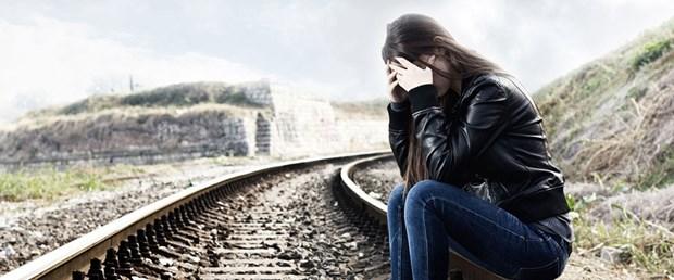depresyona neden olan 7 hastalık.jpg