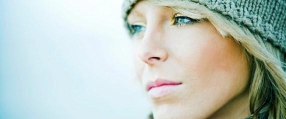 Kış havası depresyona sokuyor