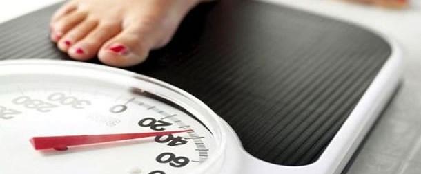Kışı kilo almadan geçirmenin 5 kolay yolu.jpg