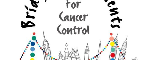 Kıtalar kansere karşı İstanbul'da buluşuyor