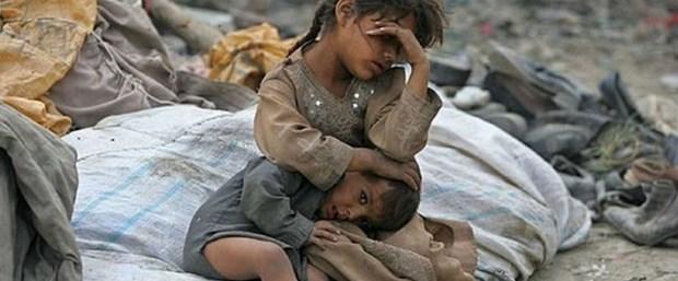 yemen kolera.jpg