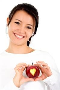 Kolesterolü Yükselten Yiyecekler