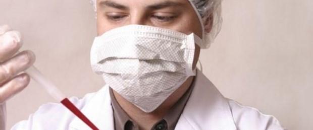 Kolon kanseri arttı, mide kanseri azaldı