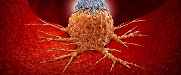 kanser hücresi.jpg