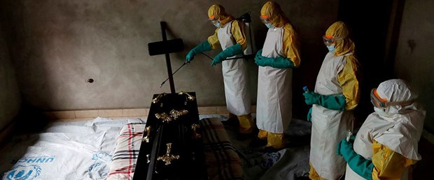191204-ebola3.jpg