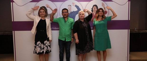 Prof.Dr. Başak Yalçın-Hüseyin Karaçelik-Prof.Dr. Nilgün Atakan-Ece Vahapoğlu1.jpg