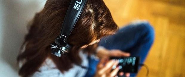 müzik kulaklık AA.jpg