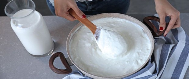 laktoz-intoleransiniz-varsa-sut-yerine-yogurt-tuketin_3170_dhaphoto1.jpg