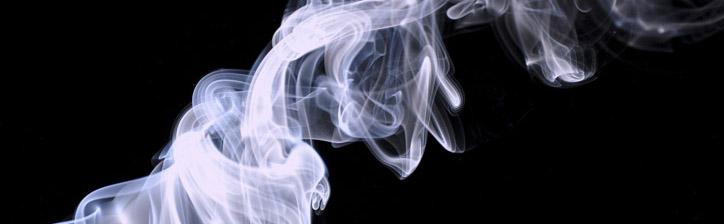 Light sigara içenlerin kanser olma riski dahayüksek! | NTV